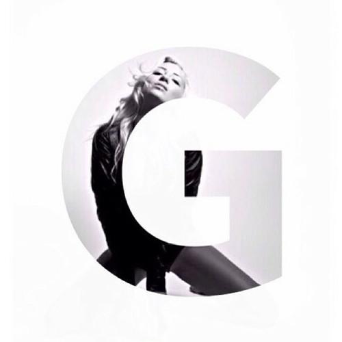 GEORG!E's avatar