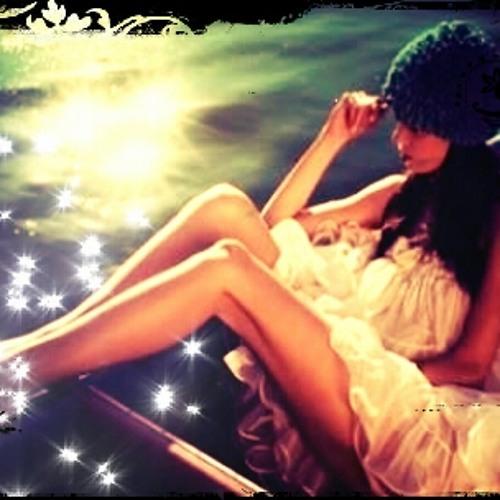 Lilin Tan's avatar