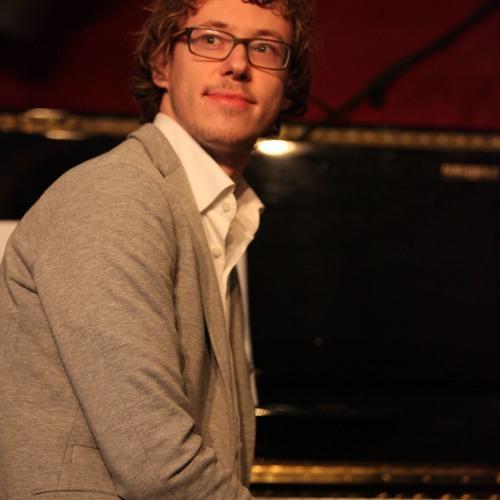 Loran Witteveen's avatar