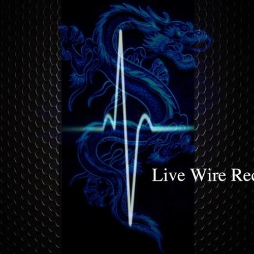 Live Wire Radio/SLAP TV's avatar