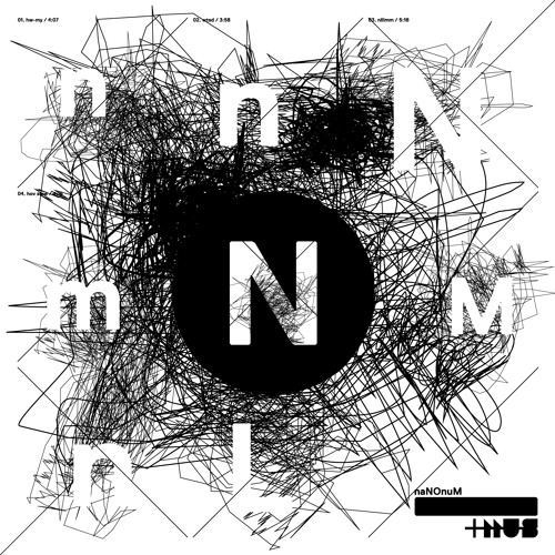 nanonum's avatar