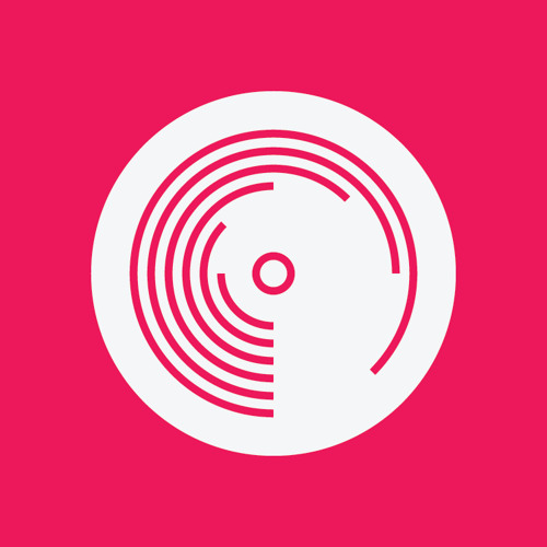 RadioSignal's avatar