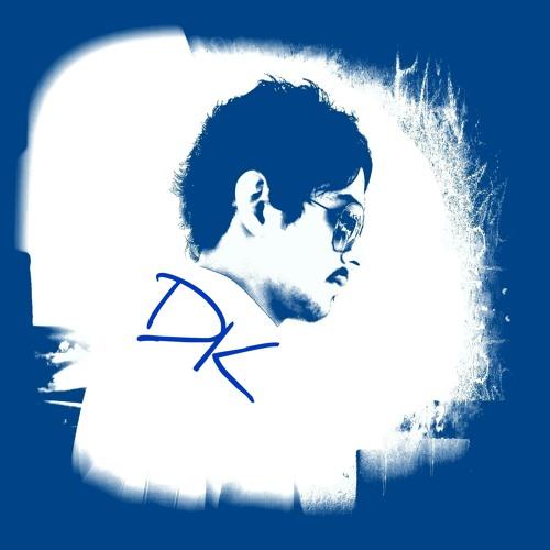 DJ DharmiK's avatar