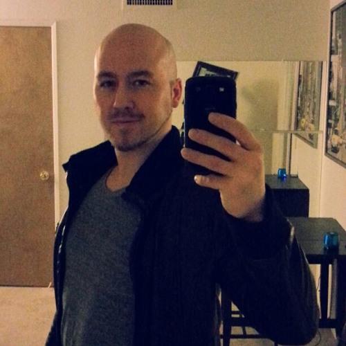 Jonny Pitchlynn's avatar