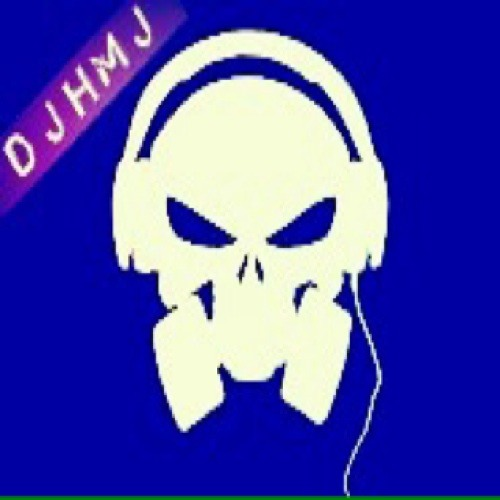 DjHMJ's avatar