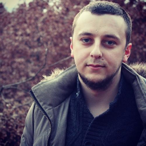 Denis Januzi's avatar