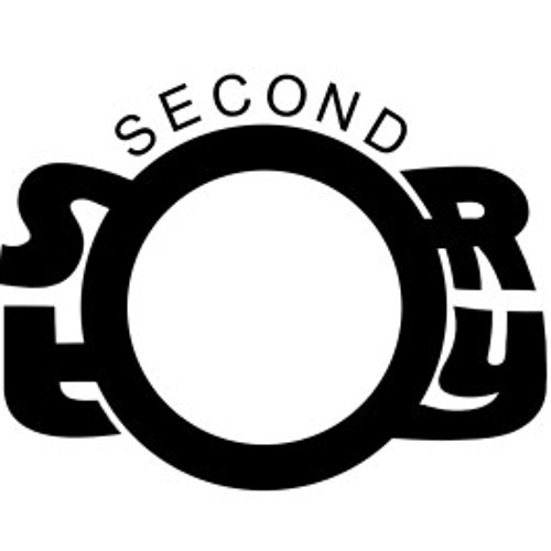 SecondStory's avatar