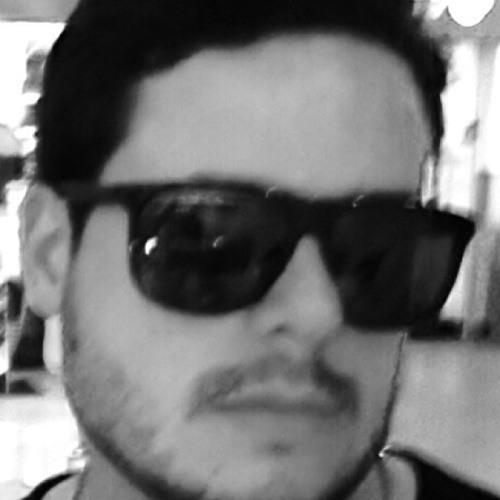 user678074242's avatar