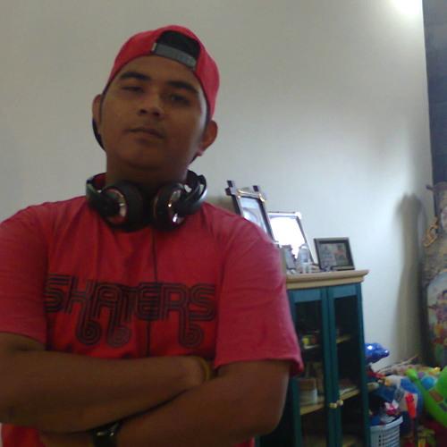 DJ Pandu J.M.C's avatar