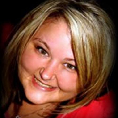 Traci Taylor's avatar