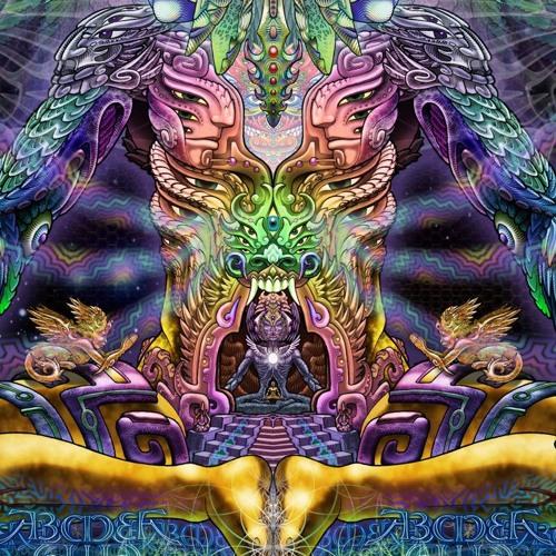 Dani Fleshler's avatar