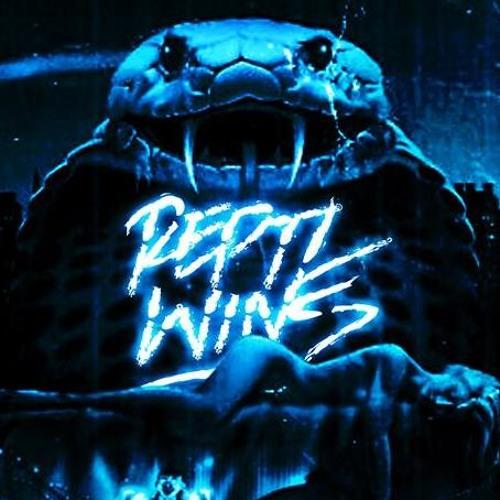 REPTL WINS's avatar