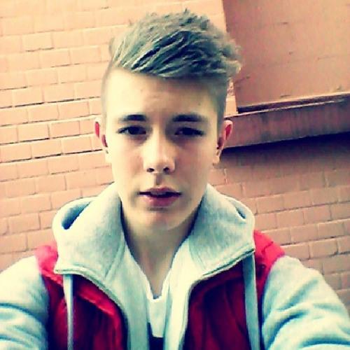 Yannick Stempfelele's avatar