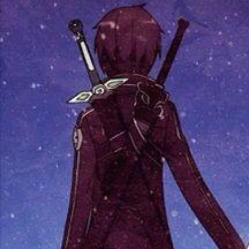 Kiri To's avatar
