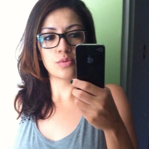 Gi Rodrix's avatar