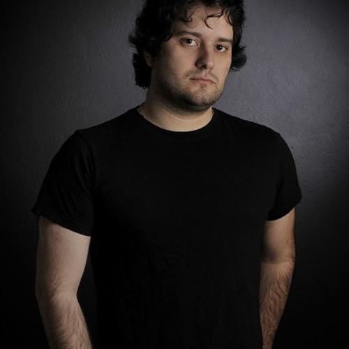 Wilson Costa's avatar