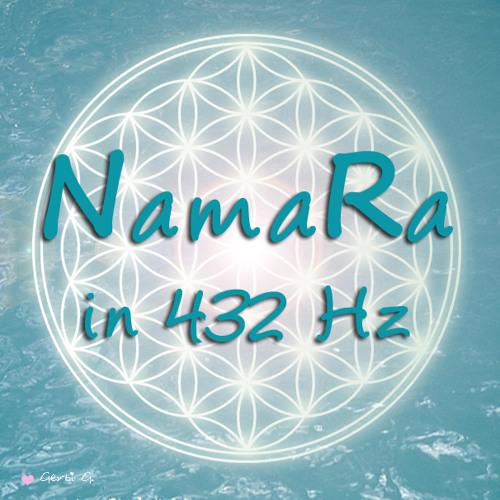 NAMARA-MUSIC.de's avatar