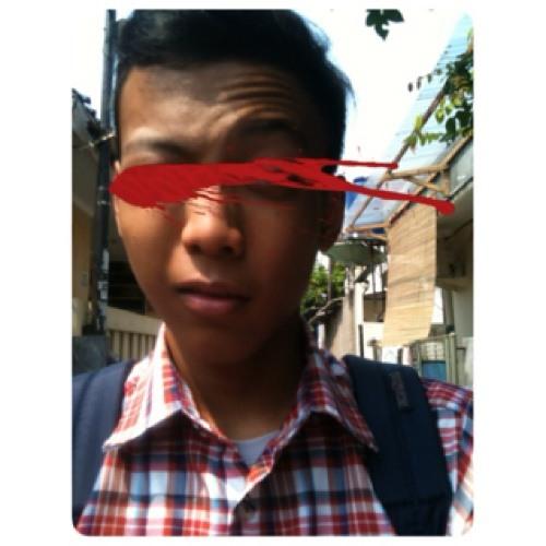 irfan syofyan's avatar