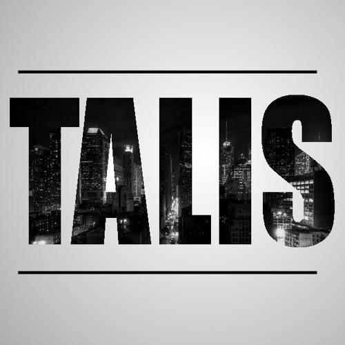 Talismusic's avatar