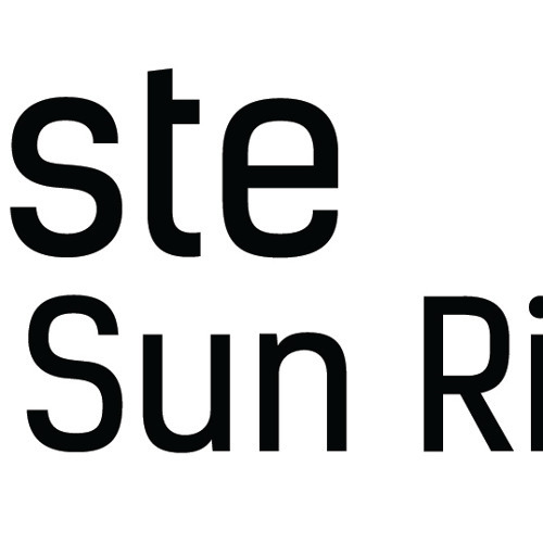 d'Este & Red Sun Rising's avatar