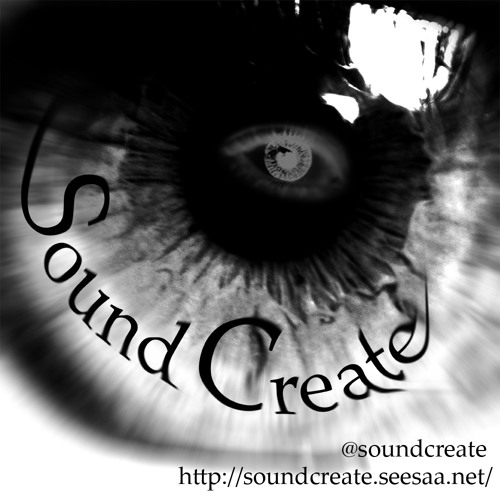SoundCreate2014's avatar