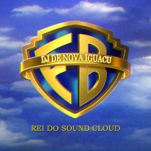 djfbdenovaiguaçu's avatar