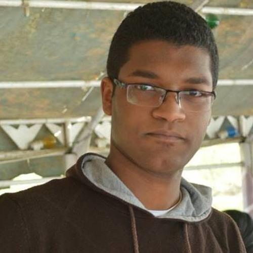 karim fathy's avatar