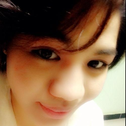 Sanale Jean Delfin's avatar