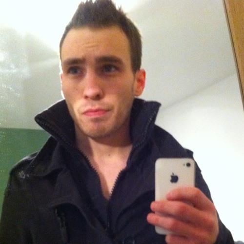 Justin Downey 5's avatar