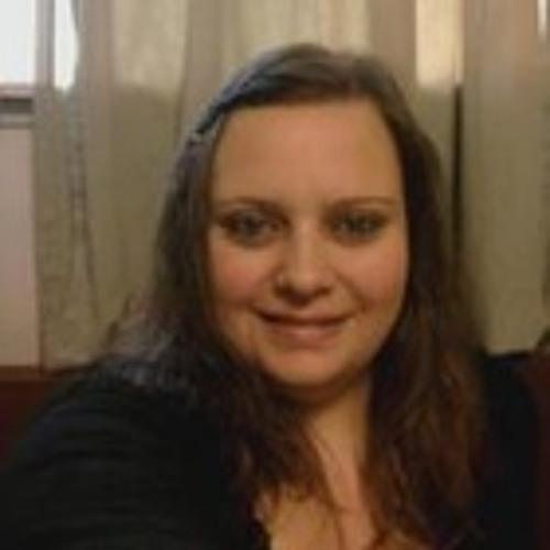 FNee33's avatar