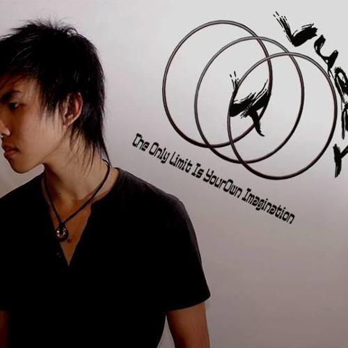 Vueey Le's avatar