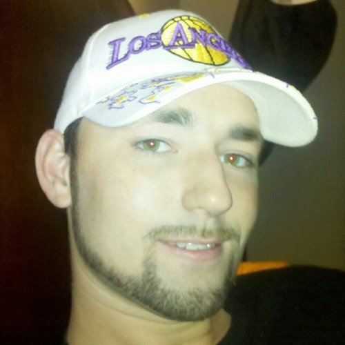 rippleflow's avatar
