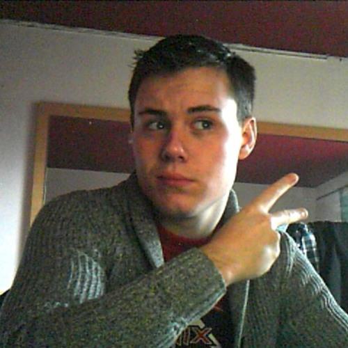 Mitch Schuerwegen's avatar