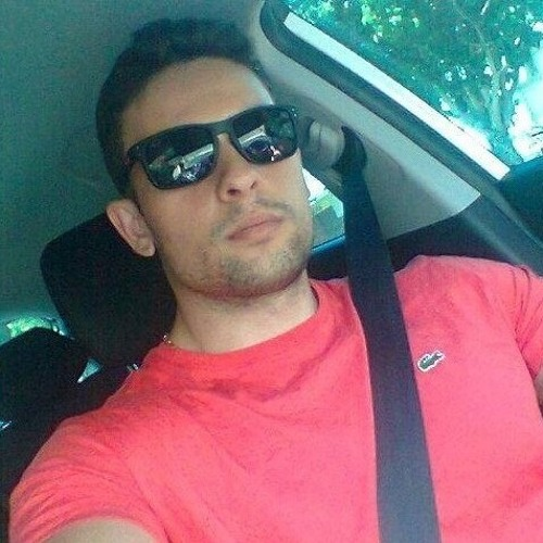 Rafael Silveira 22's avatar