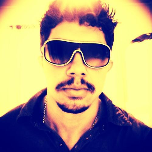 Raphael Prioste's avatar