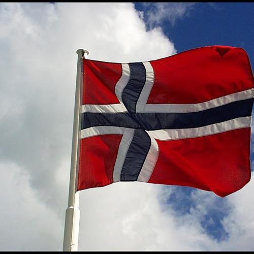 Henrik Hansen 12's avatar