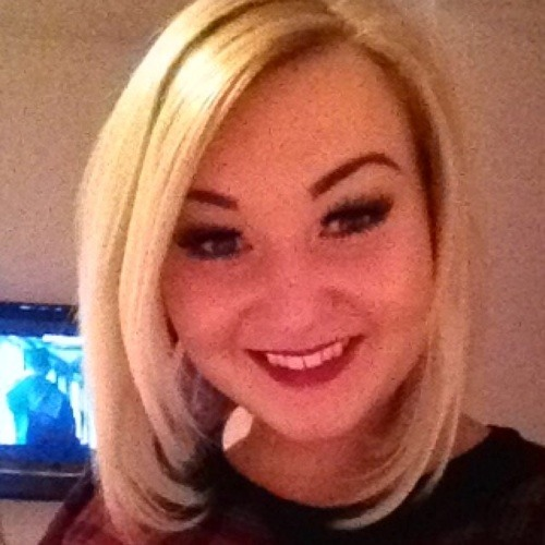 Kelcie Morley's avatar