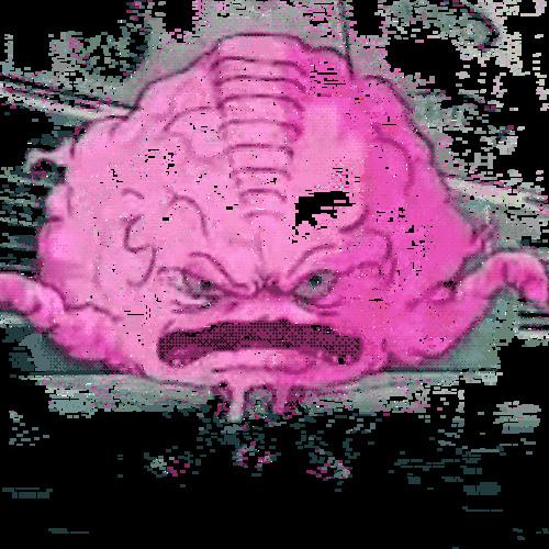 skad1's avatar