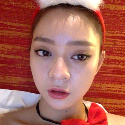 Leng RJn's avatar