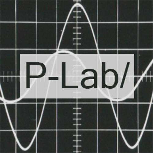 p-lab's avatar