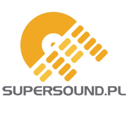 SuperSoundLabel's avatar