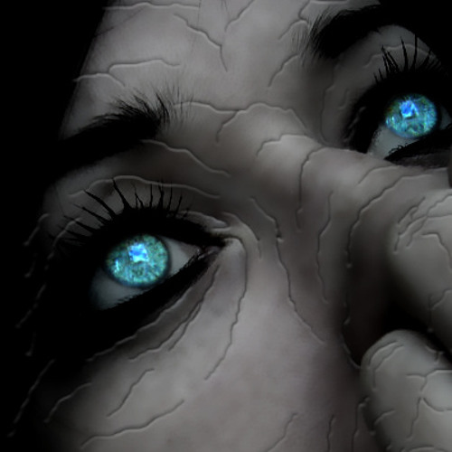 seven zeal's avatar