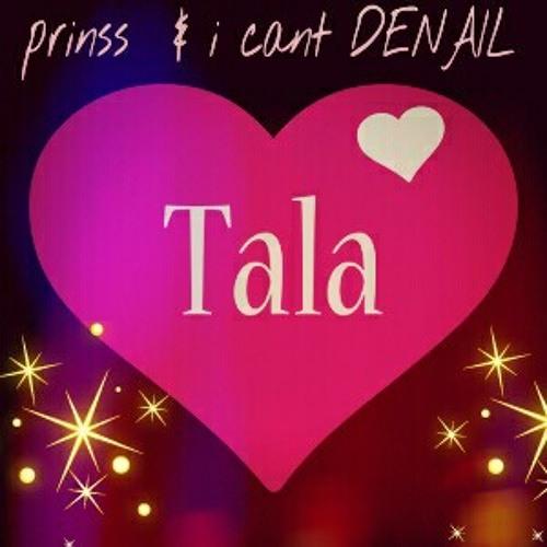 toolinabarbie's avatar