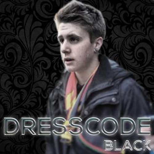 Dresscode's avatar