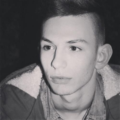Nicola Riberti's avatar