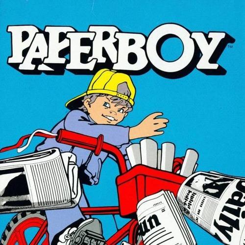 Paperrrrr!!!!'s avatar