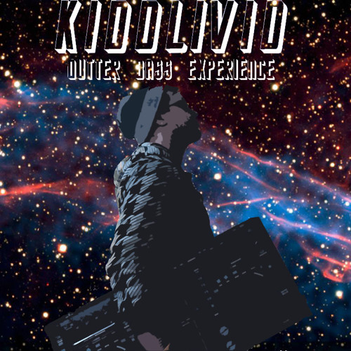kiddlivid's avatar