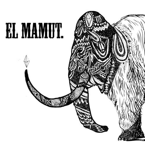 El Mamut's avatar