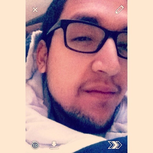 hippydga's avatar