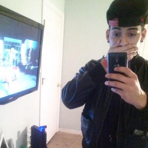 PePe Hernandez D's avatar